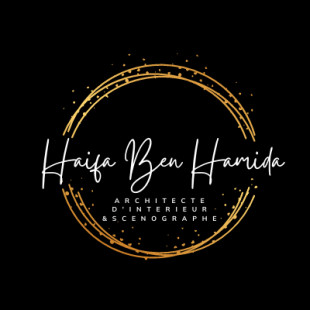 perspective lineaire - sfax, TN 3000