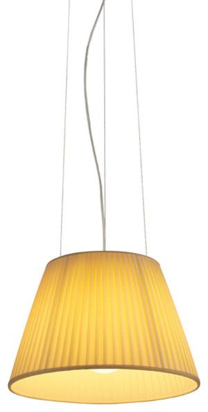 Romeo Soft S1 Pendant Light