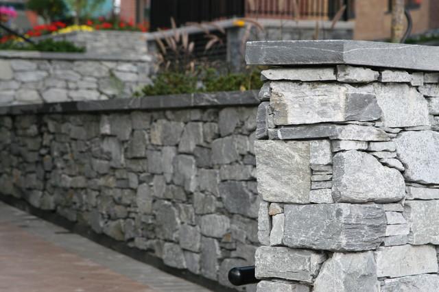 Masonry Products Peninsula Building Materials