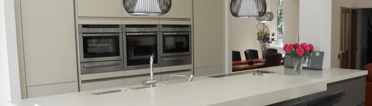 Keller kitchens ltd wales cardiff uk cf14 3nf - Living room letting agency cardiff ...
