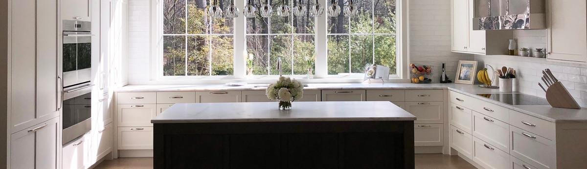 Forest Kitchen Design Studio Greenville SC US 48 Impressive Kitchen Design Studio
