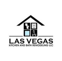 Las Vegas Kitchen U0026 Bath Remodeling   Henderson, NV, US 89052