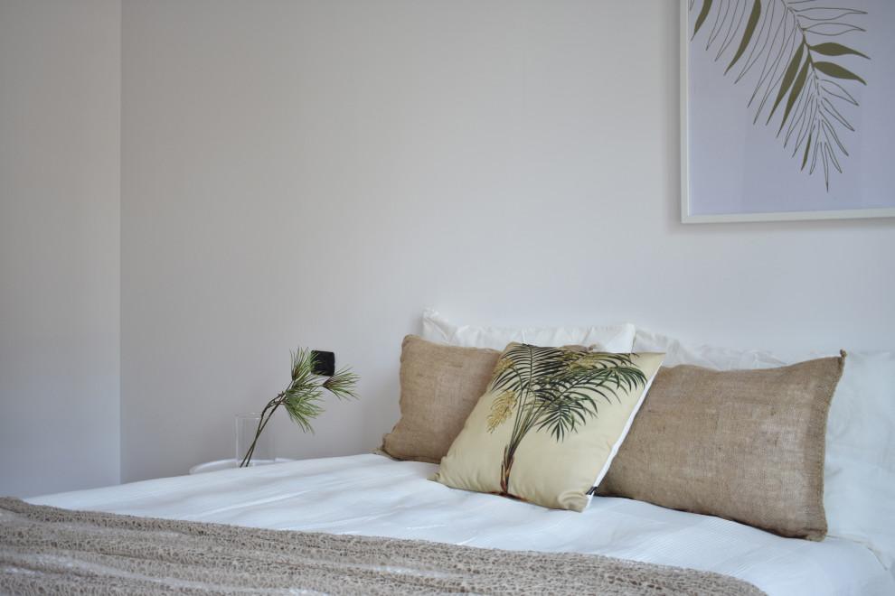 Home Staging Immobile vuoto A