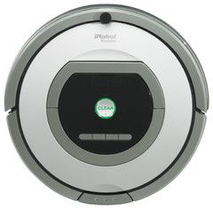 Should I Buy a Robotic Vacuum Cleaner for My Home?