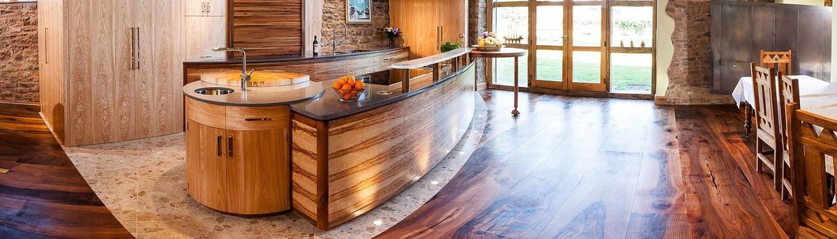 Big Bob S Flooring Outlet Colorado Springs Co Wikizie Co