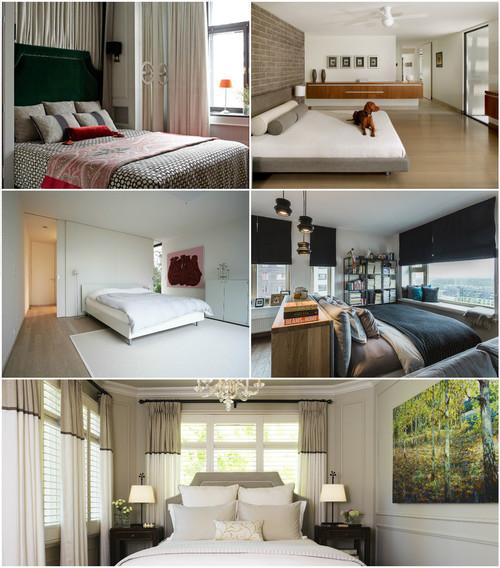umfrage welche bettposition ist die beste und warum. Black Bedroom Furniture Sets. Home Design Ideas