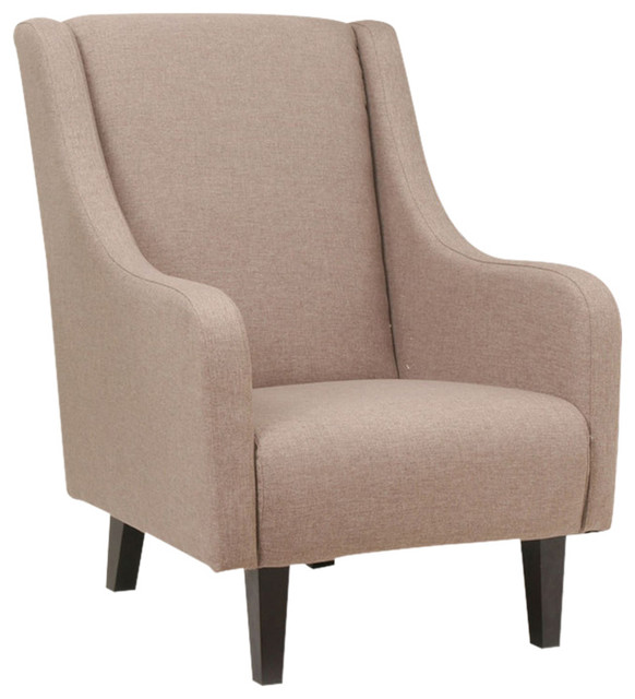 Gold Sparrow Anaheim Arm Chair Armchairs And Accent