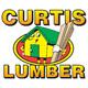Curtis Lumber Ballston Spa