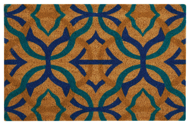 Waverly Greetings Collection Wgt19 Accent Rug