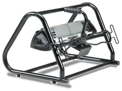 Heat Storm Roll Cage Stand, Large.