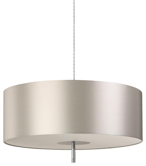 CTO Lighting Polo Pendant Light