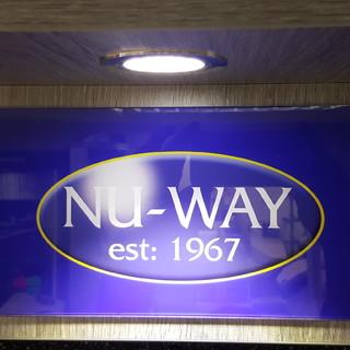 Nuway Flooring Est 1967 Wigan, Nu Way Flooring Wigan
