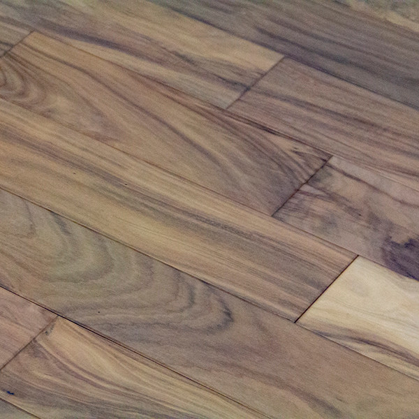 Hand Sed Tongue And Groove Ash