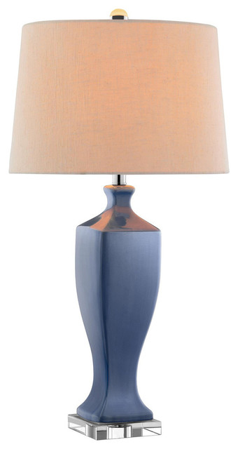 Stein World Hutton Table Lamp.