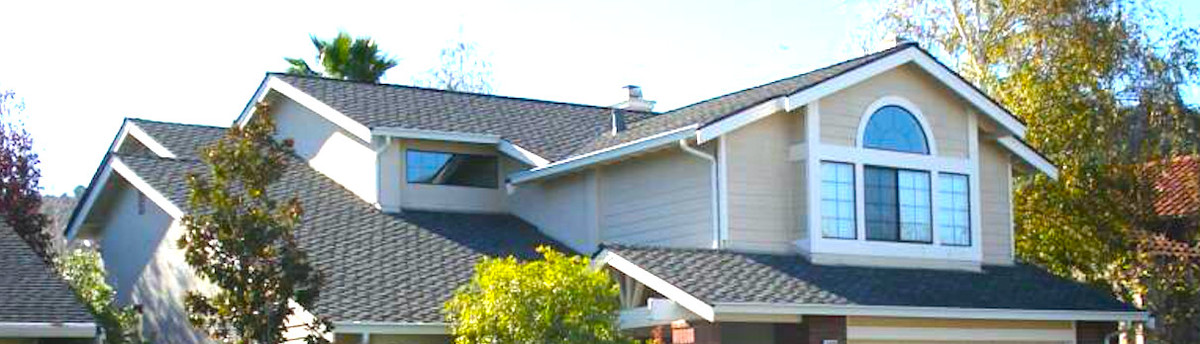 Heritage Roofing Inc   Livermore, CA, US 94551