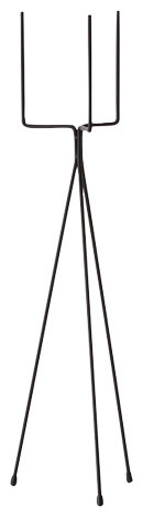 Plant Stand, Large