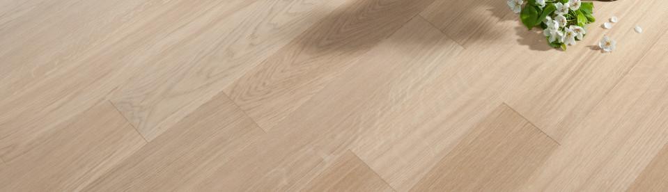 Zealsea Timber Flooring Brisbane Qld Au 4119