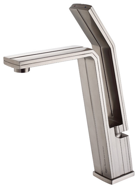 stainless steel bathroom faucets | My Web Value