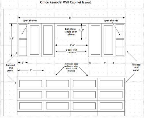 Barker rta cabinets reviews mf cabinets for Barker kitchen cabinets