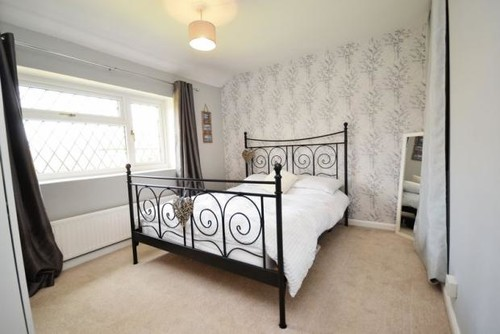 bedroom colors with black furniture. Bedroom Colors With Black Furniture