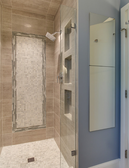 who makes the full length medicine cabinet. Black Bedroom Furniture Sets. Home Design Ideas