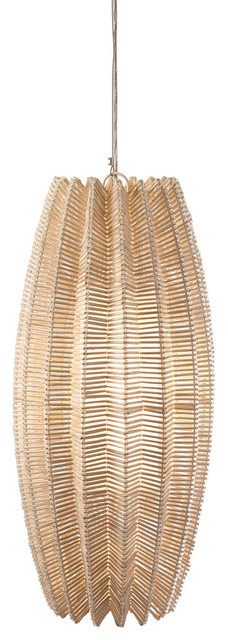 Marquino Oversized Pendant Light.