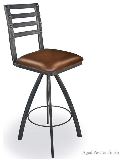 Prime Chanal 25 Swivel Counter Stool No Arms Lamtechconsult Wood Chair Design Ideas Lamtechconsultcom