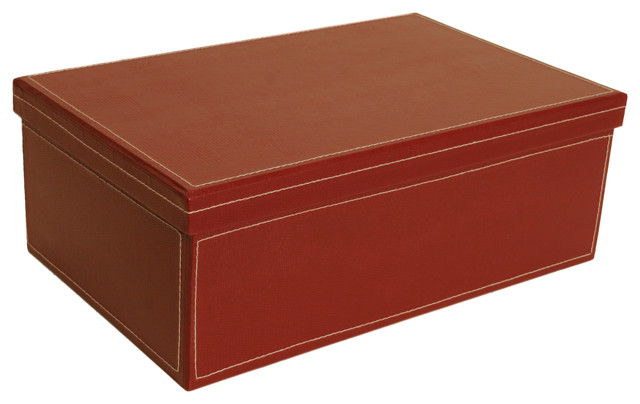 all products bedroom closet storage storage bins boxes