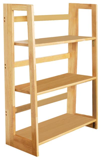 Premier housewares tropical shelf unit scandinavian for Scandinavian housewares