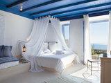 10 Camere da Letto al Mare di Cui vi Innamorerete (14 photos) - image  on http://www.designedoo.it
