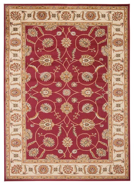 Versailles Palace Rugs Images 72 Best About