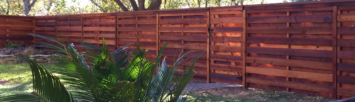 Lumber Yard Austin Tx Limestone Patio Gtown And Supply
