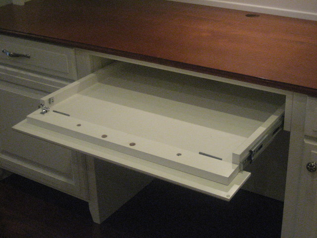 Image result for drop front drawer