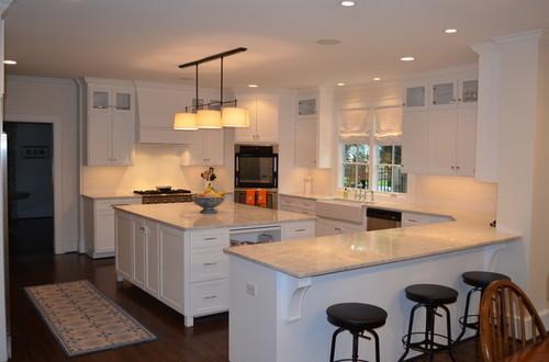 durability of princess white quartzite. Black Bedroom Furniture Sets. Home Design Ideas