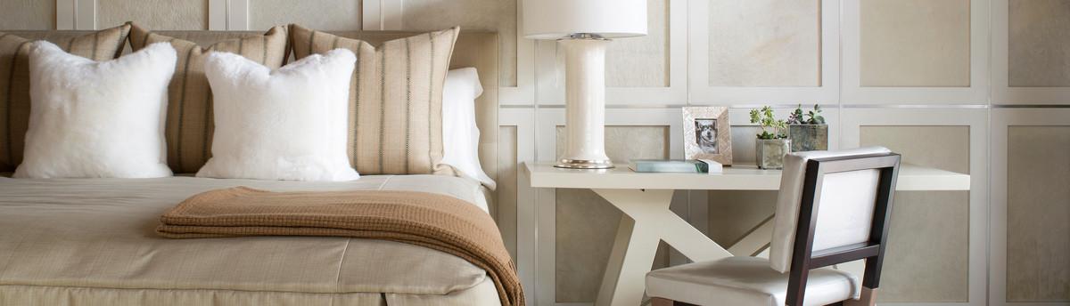 Worth Interiors Interior Designers And Decorators