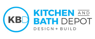Kitchen & Bath Depot - Rockville, MD, US 20852