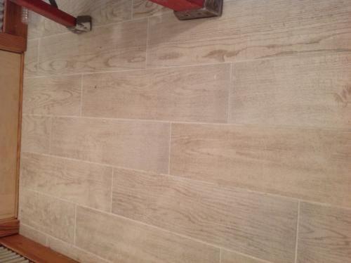 Completely new Marazzi Glazed Porcelain Tile   Tile Design Ideas HK75