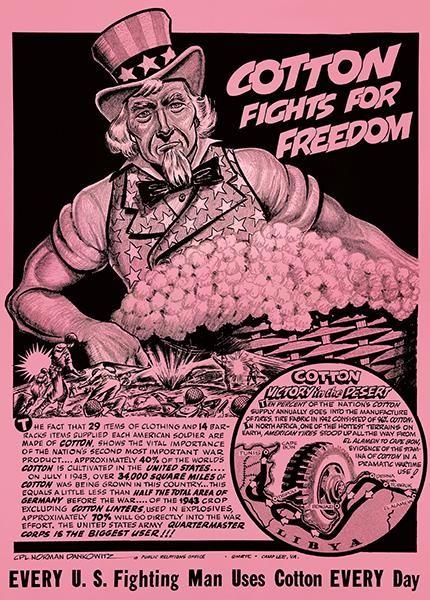Uncle Sam Poster WWII Propaganda War Bonds Military Art Print Reproduction WW2