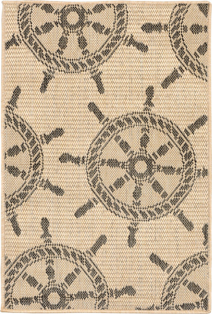 10 X10 Room Rugs Under 200