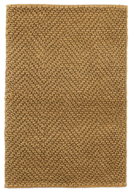Dash and albert nevis moss jute woven rug outdoor rugs for Woven vinyl outdoor rugs