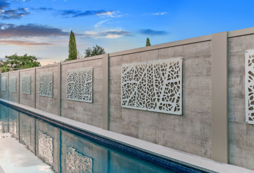 Outdoor Soundproofing | Improve Your Exterior Acoustics | Houzz