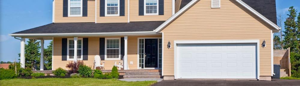 Ordinaire Bucku0027s Doors Garage Door Repair   Knightdale, NC, US 27545