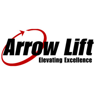 Arrow Lift   Blaine, MN, US 55449