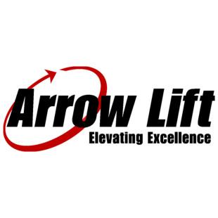 Arrow Lift   Blaine, MN, US 55449