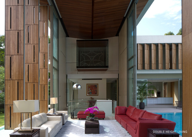 What You 39 Ll Learn At The Interior Design Festival Singapore