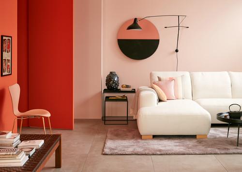 Tavolino Salotto Verde : Come arredare il soggiorno per renderlo perfetto u2014 idealista news