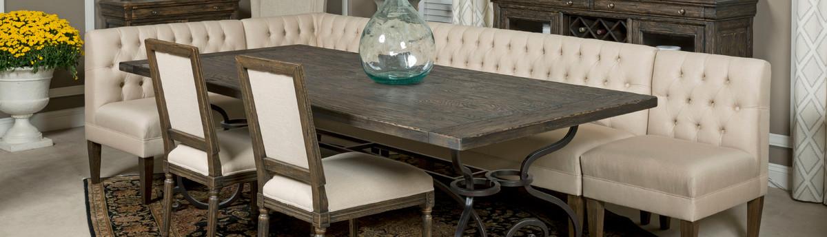 Kincaid Furniture   Hudson, NC, US 28638