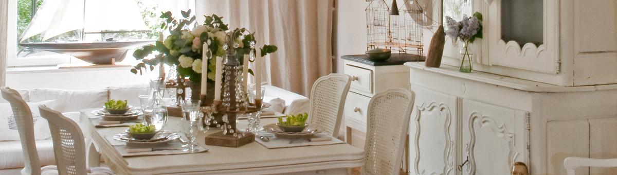 Catherine sandin versailles fr 78000 for Professional home design 7 0