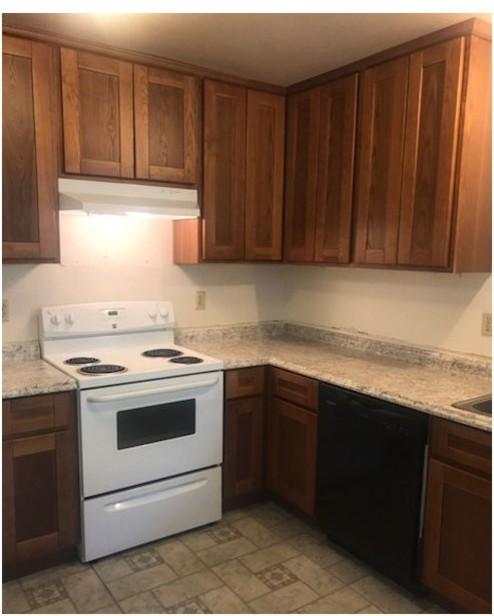 Kitchen Remodel - Contemporary - Sacramento - by NEW VISTA ...