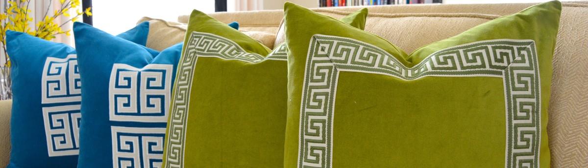 Therese Marie Designs Kalamazoo Mi Us 49008